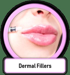 Juvederm Dermal Filler Treatment