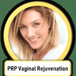 Platelet-Rich Plasma Vaginal Rejuvenation O-Shot
