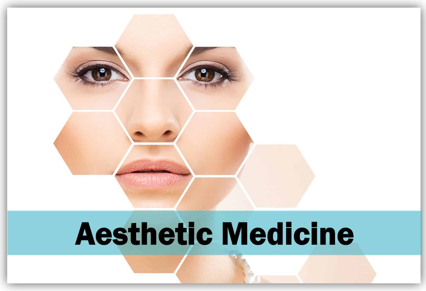 Botox Fillers PRP PDO Threads Watkinsville Atlanta Georgia